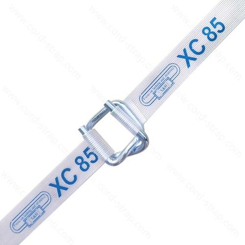 cord composite strap manufacturer