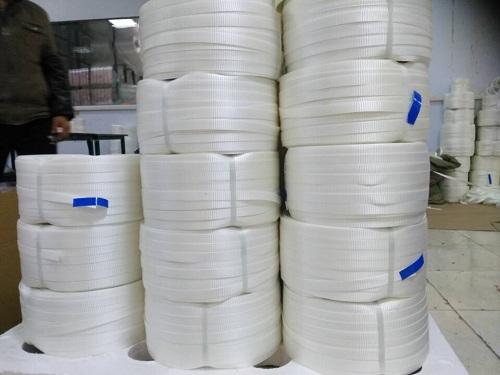 composite strap wholesaler