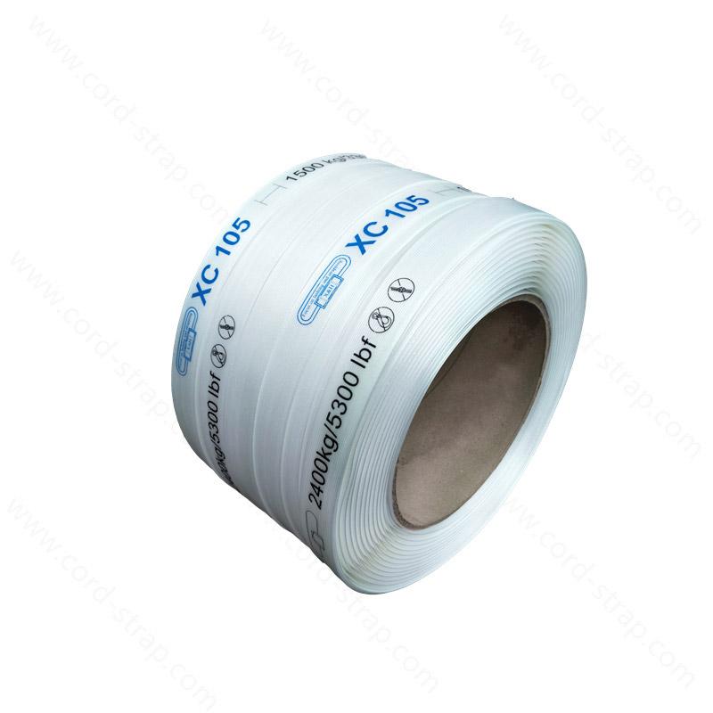 Cord Composite Strap